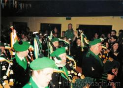 20000318-050-ie-achill-band_dance-entry-w