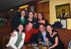 ie20030317-achill-stpats-78-almostemptytable-w
