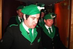 ie20030317-achill-stpats-81-concentration-w
