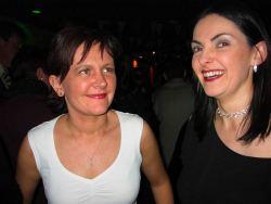 ie20030317-achill-stpats-89-annamary-w