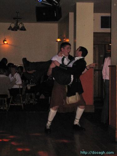 20050319-002-ie-achill-dooaghdance-firstdance-w