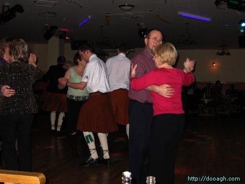 20050319-007-ie-achill-dooaghdance-webbdancing-w