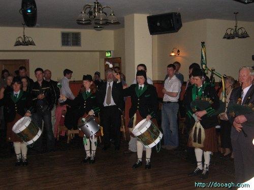 20050319-041-ie-achill-dooaghdance-twirlit-w