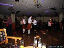 20050319-005-ie-achill-dooaghdance-kiltwaltz-w