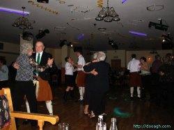 20050319-009-ie-achill-dooaghdance-dancefloor-w