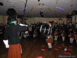 20050319-027-ie-achill-dooaghdance-raisestaff-w