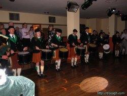 20050319-031-ie-achill-dooaghdance-drumdrum-w