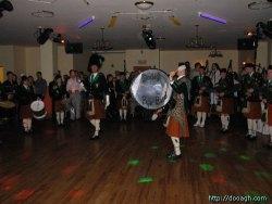 20050319-032-ie-achill-dooaghdance-pounding-w
