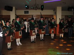 20050319-038-ie-achill-dooaghdance-greenlight-w