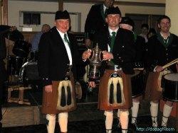 20050319-045-ie-achill-dooaghdance-awardwinners-w