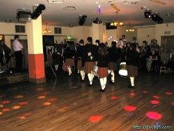 20050319-056-ie-achill-dooaghdance-marchout-w
