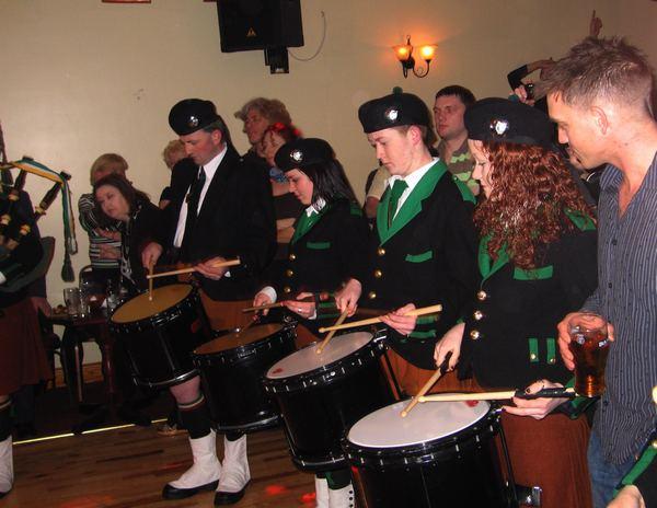 20070319-049-ie-achill-dooaghdance-rolling-w