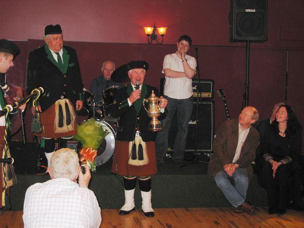 20070319-081-ie-achill-dooaghdance-award_speech-w