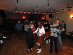 20070319-011-ie-achill-dooaghdance-mayo_dancing-w