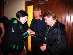 20070319-025-ie-achill-dooaghdance-buying_raffle_tickets-w