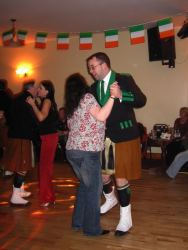 20070319-038-ie-achill-dooaghdance-joseph_and_wife-w