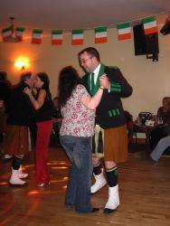20070319-038-ie-achill-dooaghdance-joseph_and_wife-w