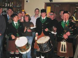 20070319-059-ie-achill-dooaghdance-red_eye-w