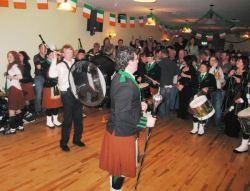 20070319-068-ie-achill-dooaghdance-swing_it-w