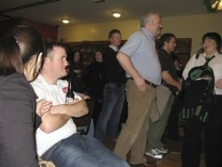 20080319050242-ie-achill-band_dance-finishing_up-w
