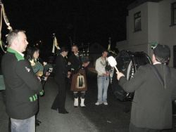 20080319060038-ie-achill-band_dance-last_march-w