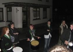 20080319060112-ie-achill-band_dance-5am_outside_wavecrest-w