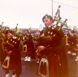 19830317-001-ie-achill-stpats-father_and_son-w