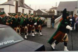 19930317-000-ie-achilll-stpatricksday-doopb931-w