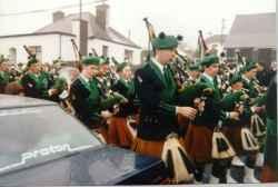 19930317-000-ie-achilll-stpatricksday-doopb932-w