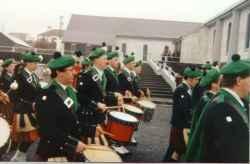 19930317-000-ie-achilll-stpatricksday-doopb933-w