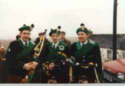 19930317-000-ie-achilll-stpatricksday-doopb93bmj-w
