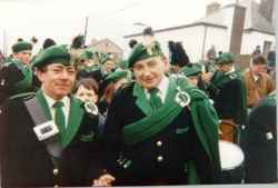 19930317-000-ie-achilll-stpatricksday-doopb93dad-w