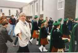 19930317-000-ie-achilll-stpatricksday-doopb93eh-w
