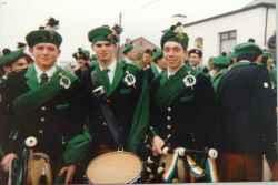 19930317-000-ie-achilll-stpatricksday-doopb93jv-w