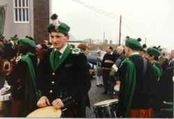 19930317-000-ie-achilll-stpatricksday-doopb93owen-w