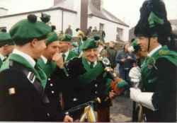 19930317-000-ie-achilll-stpatricksday-doopb93pma-w