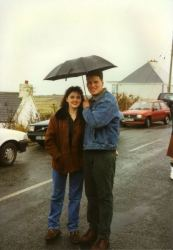 19960317-004-ie-achill-stpatsday-mary_eugene-w