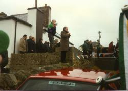 19960317-005-ie-achill-stpatsday-john_listening-w