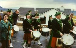 19960317-008-ie-achill-stpatsday-marching_on-w