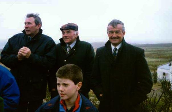 19970317-000-ie-achilll-stpatricksday-doo97boys3-w