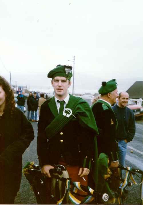 19970317-000-ie-achilll-stpatricksday-doo97kevin-w
