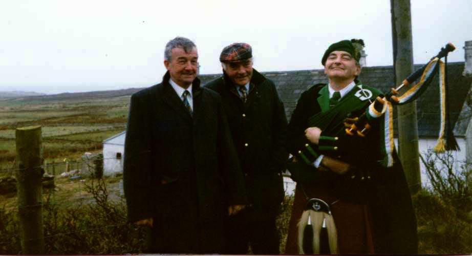 19970317-000-ie-achilll-stpatricksday-doo97mx3-w
