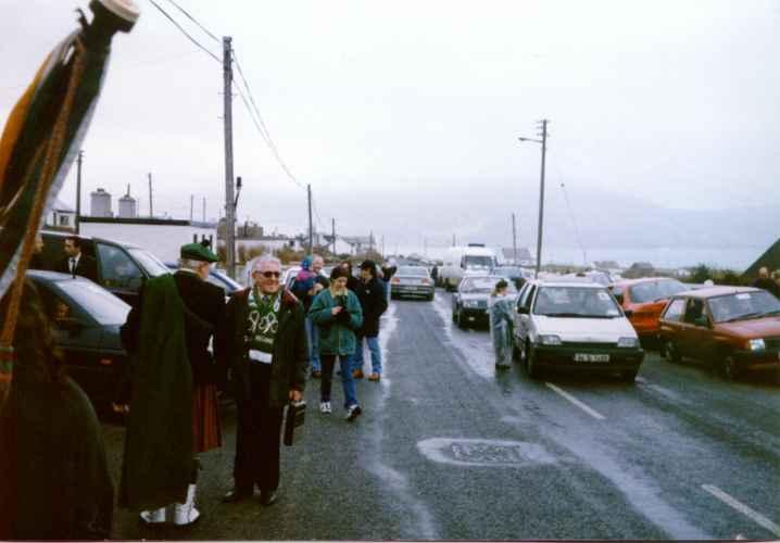 19970317-000-ie-achilll-stpatricksday-doo97road-w