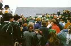 19970317-000-ie-achilll-stpatricksday-doo97arrival-w