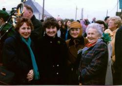 19970317-000-ie-achilll-stpatricksday-doo97auntk-w
