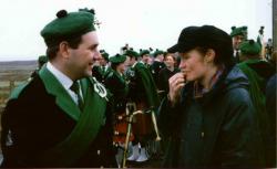 19970317-000-ie-achilll-stpatricksday-doo97briansiobhan-w
