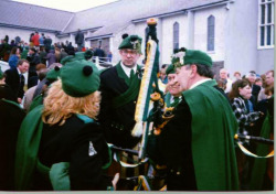 19970317-000-ie-achilll-stpatricksday-doo97chat-w