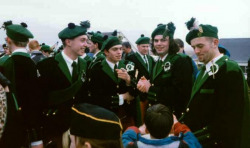 19970317-000-ie-achilll-stpatricksday-doo97dude-w