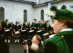 19970317-000-ie-achilll-stpatricksday-doo97firstplay-w