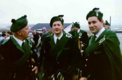 19970317-000-ie-achilll-stpatricksday-doo97gielty-w